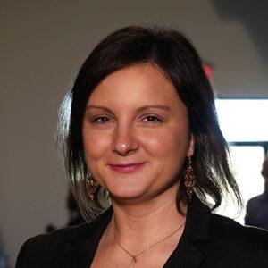 Alina Pataca