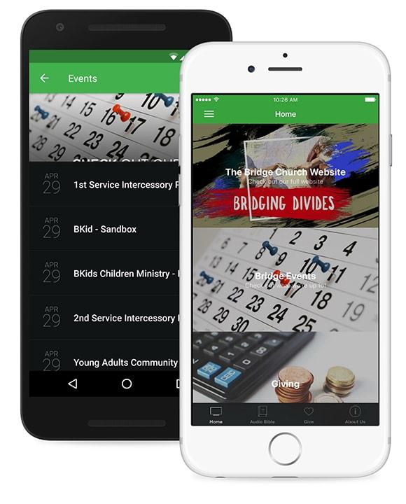 mobile-app-min