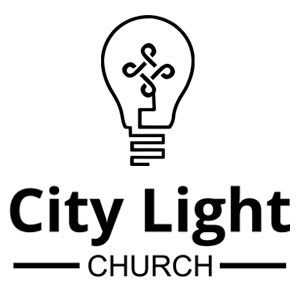 city-light-black-300