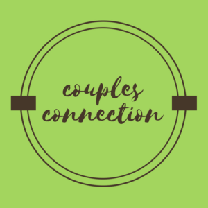 couplesconnection-1-300×300