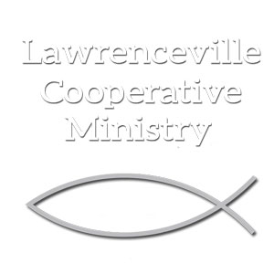 lawrenceville-food-coop-300