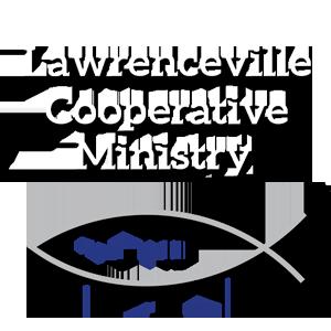 lawrenceville-food-coop-300