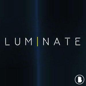 luminate-300×300